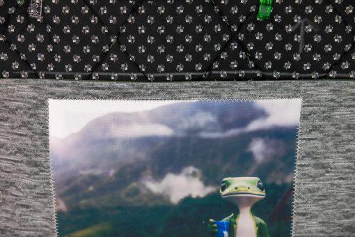 laptop bag, handmade laptop bag, customizable laptop bag, laptop photo bag, customizable bag, personalized laptop bag